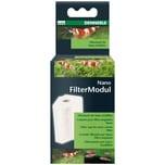 Dennerle Nano Filtermodul für Eckfilter