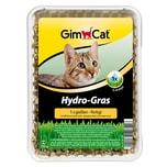 GimCat HydroGras