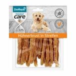 ZooRoyal Individual care Hühnerbrust in Streifen