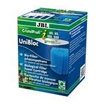 JBL UniBloc für CristalProfi i60/i80/i100/i200