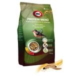 "elles Wildvogel-Streufutter ,,Protein-Menü 750 g"""