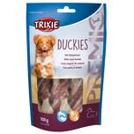 Trixie Hundesnack PREMIO Duckies