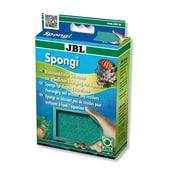 JBL Spongi Filterschwamm für TekAir