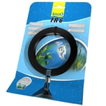 Tetra FR 6 Futterring für alle Aquarien