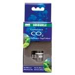 Dennerle Crystal-Line CO2 Diffusor-Topf Mini