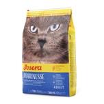 Josera Marinesse Katzenfutter 2x10kg