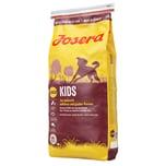 Josera Kids Hundefutter 15kg