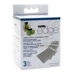 FLUVAL EDGE Aktivkohle