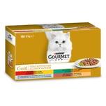 Gourmet Gold Feine Komposition
