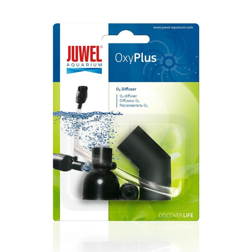 Juwel O2 - Diffusor für Umwälzpumpen