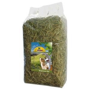 JR Farm Bergwiesen-Heu 2,5kg Kaninchenfutter