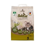 Soft Cat Klumpstreu 17l