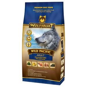 Wolfsblut Wild Pacific Adult