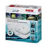 Eheim Filtervlies Professional II 2616265 und eXperience 350