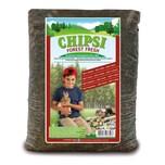 Chipsi Kleintiereinstreu Forest Fresh