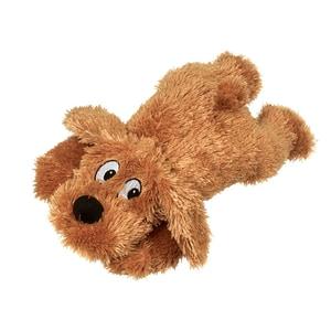 Karlie Plüsch Hund Stups