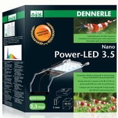 Dennerle Nano Power-LED 3.5