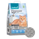 ZooRoyal Tigrooo Fresh Laundry
