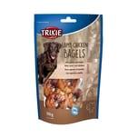 Trixie PREMIO Lamb Chicken Bagels