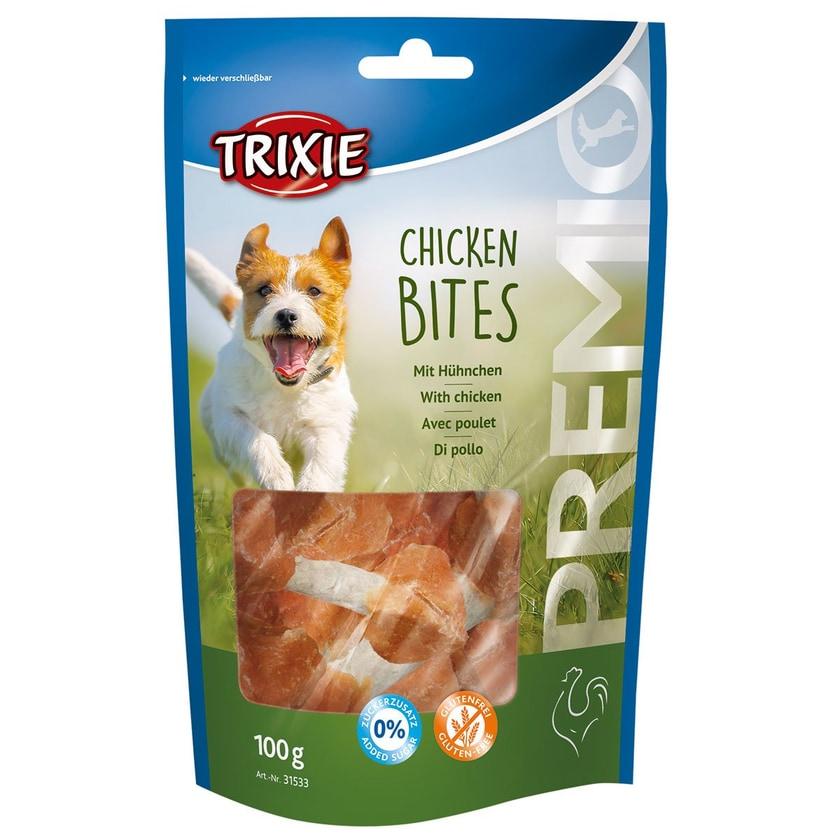 Trixie Hundesnack PREMIO Chicken Bites