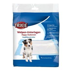 Trixie Welpen Unterlage Nappy-Stubenrein