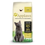 Applaws Cat Senior Hühnchen