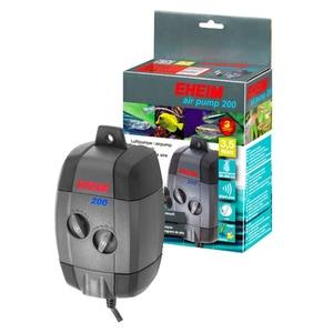 Eheim Luftpumpe 3702 - Air Pump 200