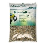 Erdtmann's Wildvogel-Streufutter